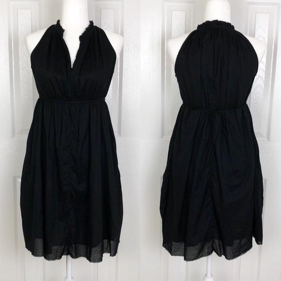 Converse Dresses & Skirts - Converse One Star cotton skater dress